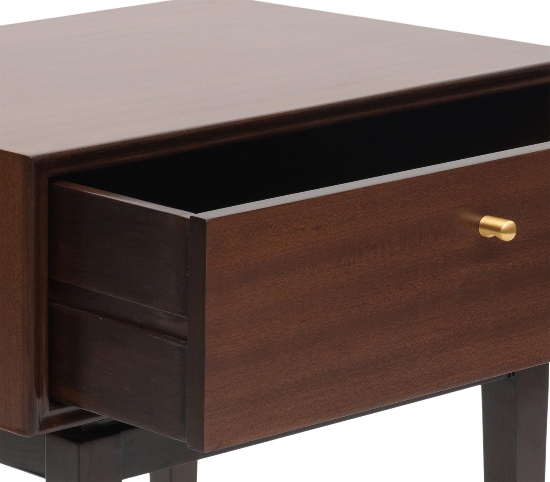 noma side table 3.jpg