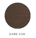 1Polish weathered black+Dark ash.jpg