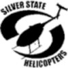 ss_helo_logo.png