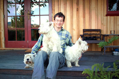 Mike-with-dogs.jpg
