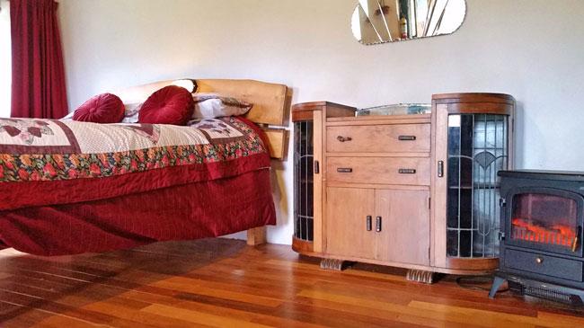 Pise-bed-cabinet-fire.jpg