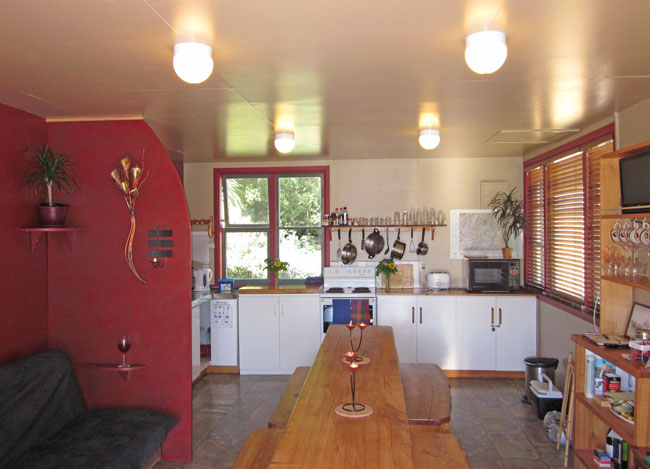 Ash-House-kitchen.jpg
