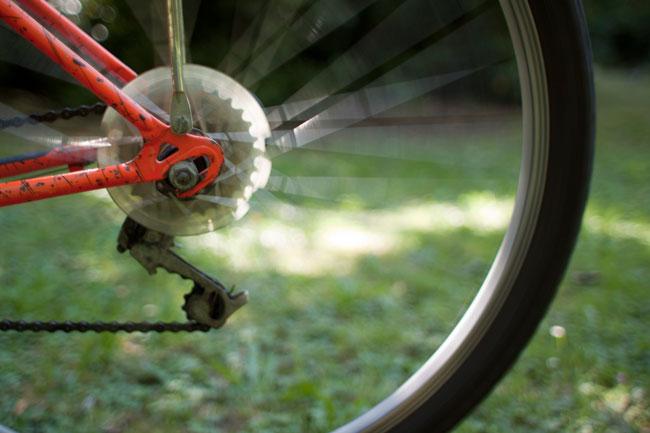 Staging-post-bike-wheel.jpg