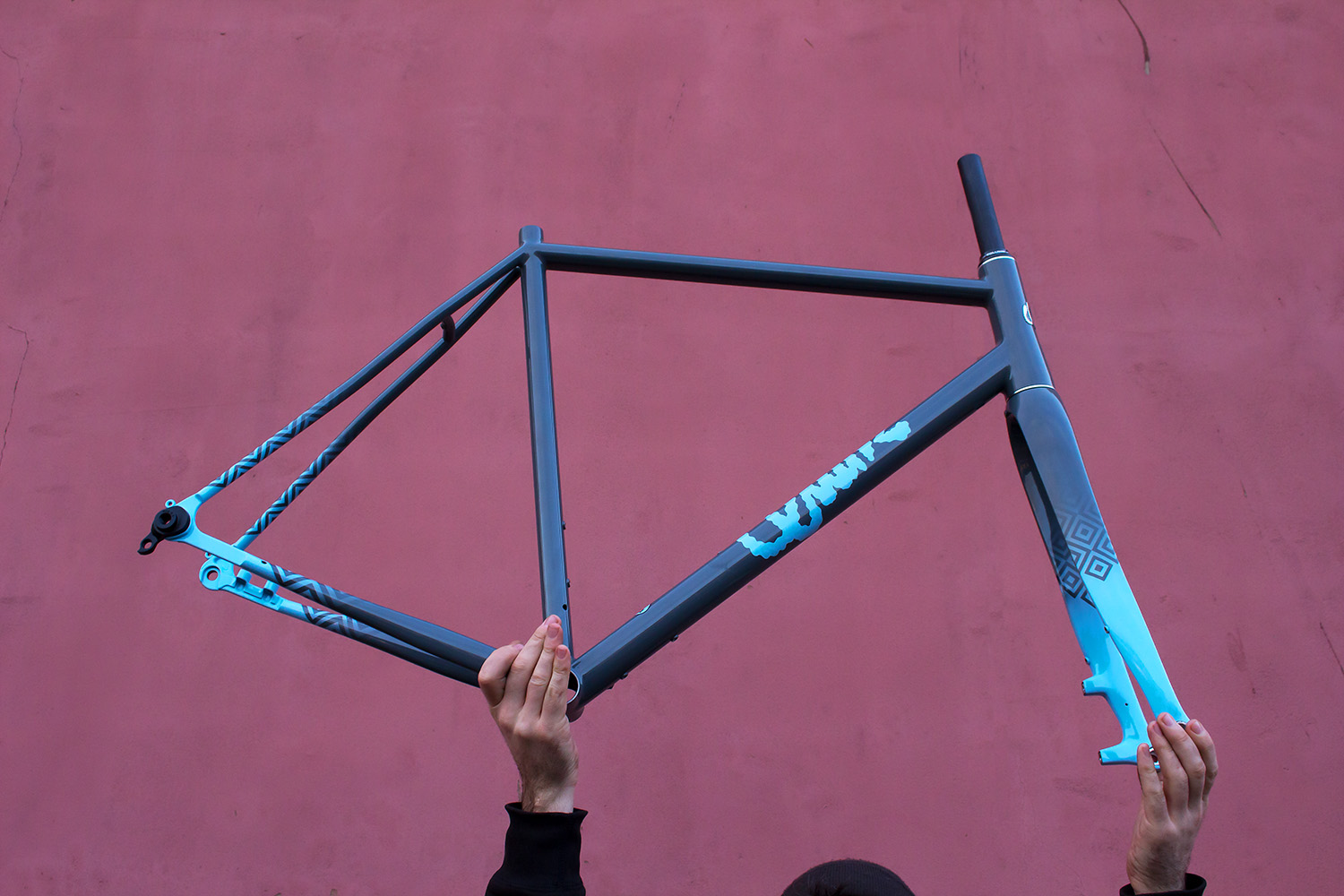 quirk_cycles_jack_thompson_all_road_web_0010.jpg