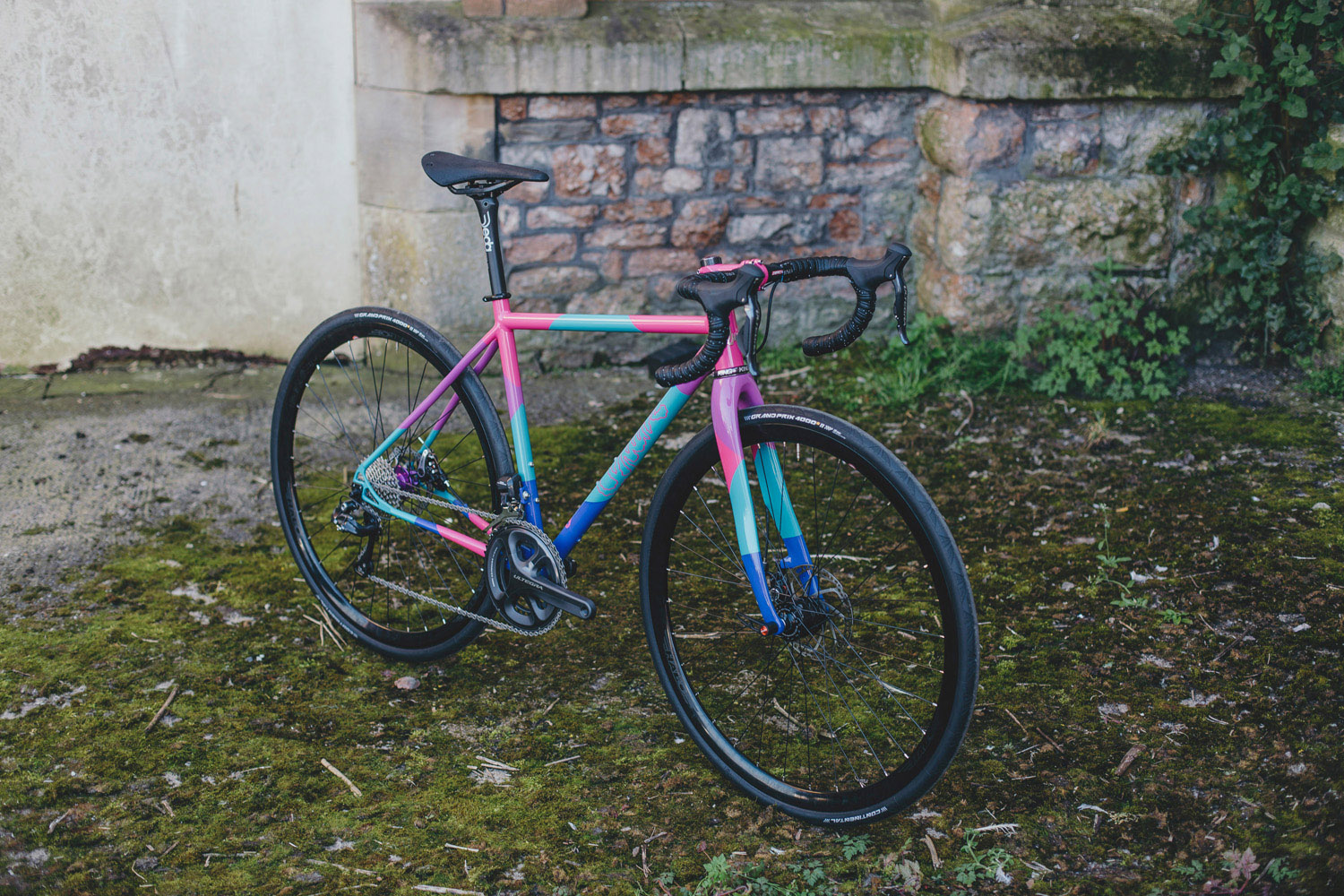quirk_cycles_eleanors_tcr_dazzler_JPEG_0003.jpg