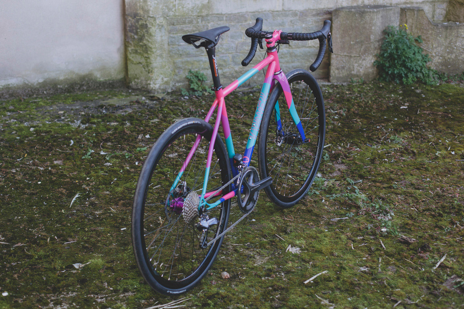 quirk_cycles_eleanors_tcr_dazzler_JPEG_0004.jpg