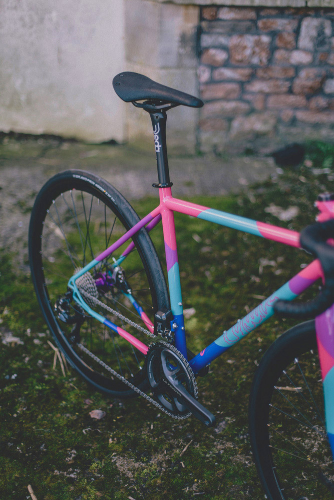 quirk_cycles_eleanors_tcr_dazzler_JPEG_0008.jpg