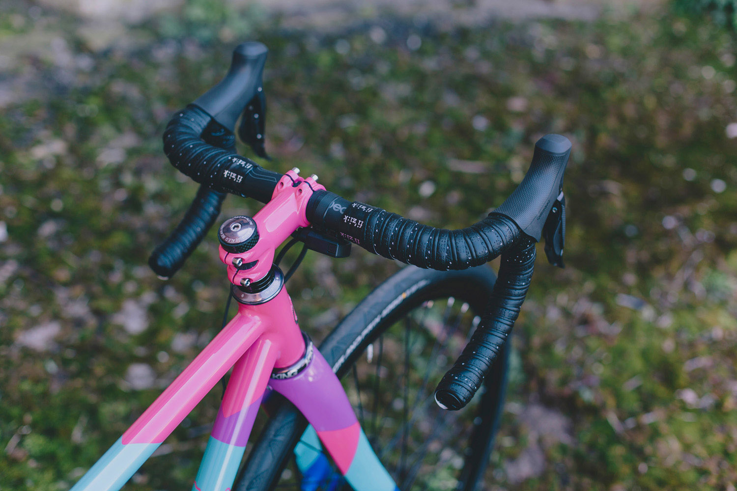 quirk_cycles_eleanors_tcr_dazzler_JPEG_0009.jpg