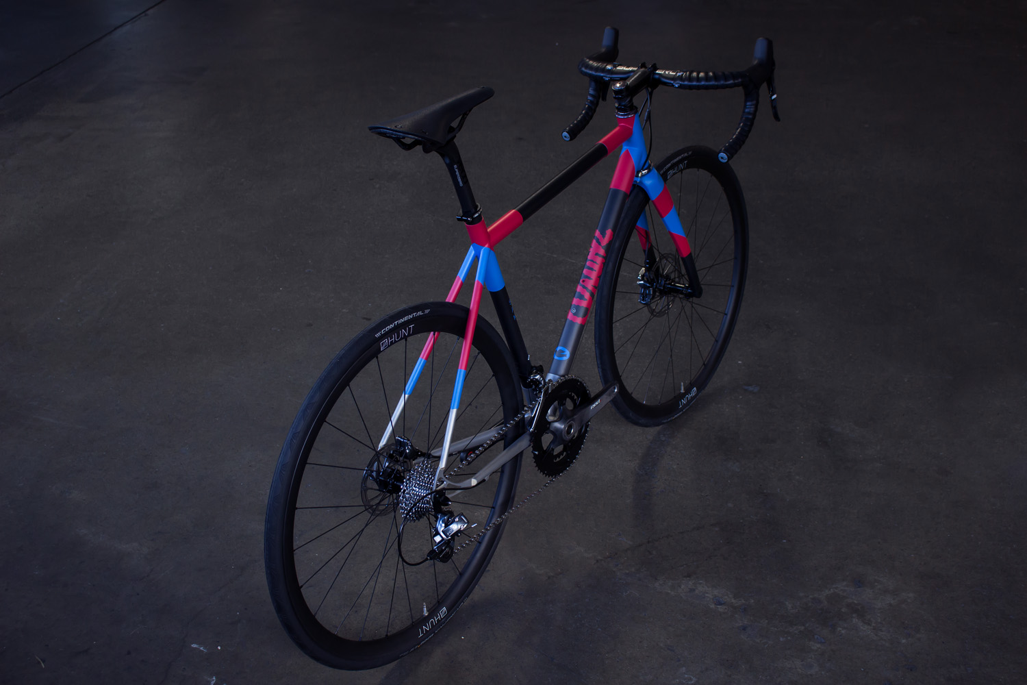quirk_cycles_stainless_carbon_climber_road_JPEG_0006.jpg