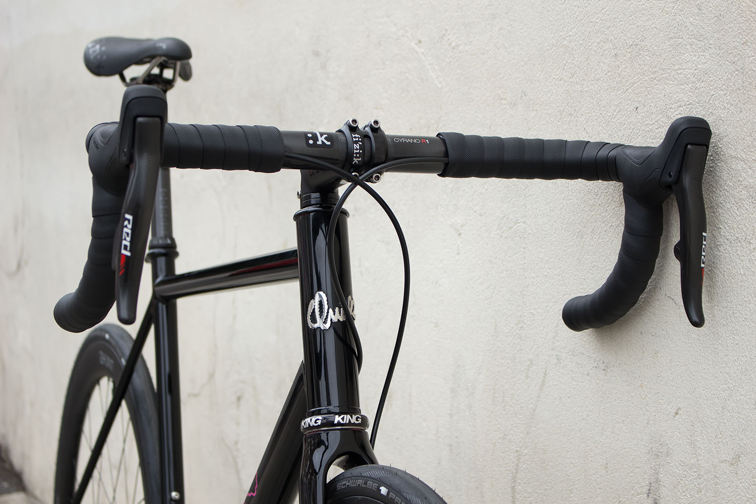 quirk_cycles_alastairs_fast_disc_road_web_0005.jpg