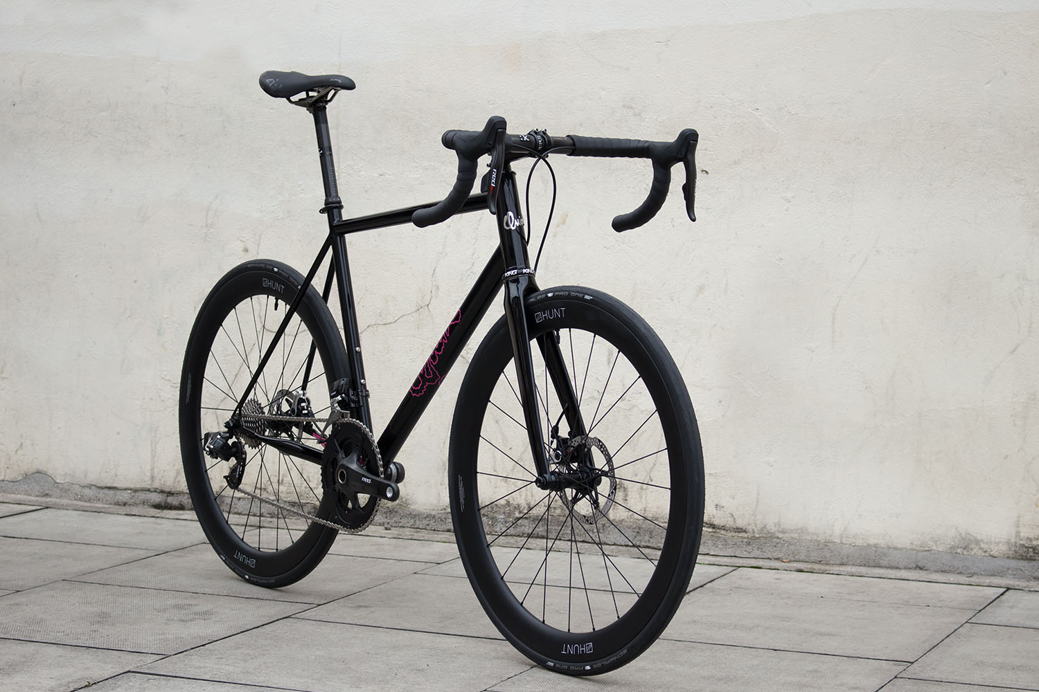 quirk_cycles_alastairs_fast_disc_road_web_0010.jpg