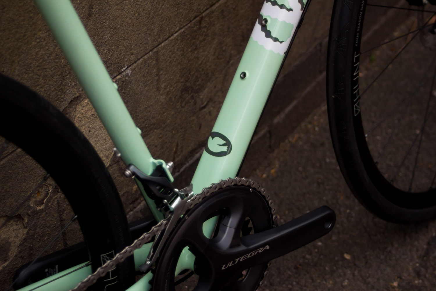 quirk_cycles_brendans_all_road_web_0005.jpg