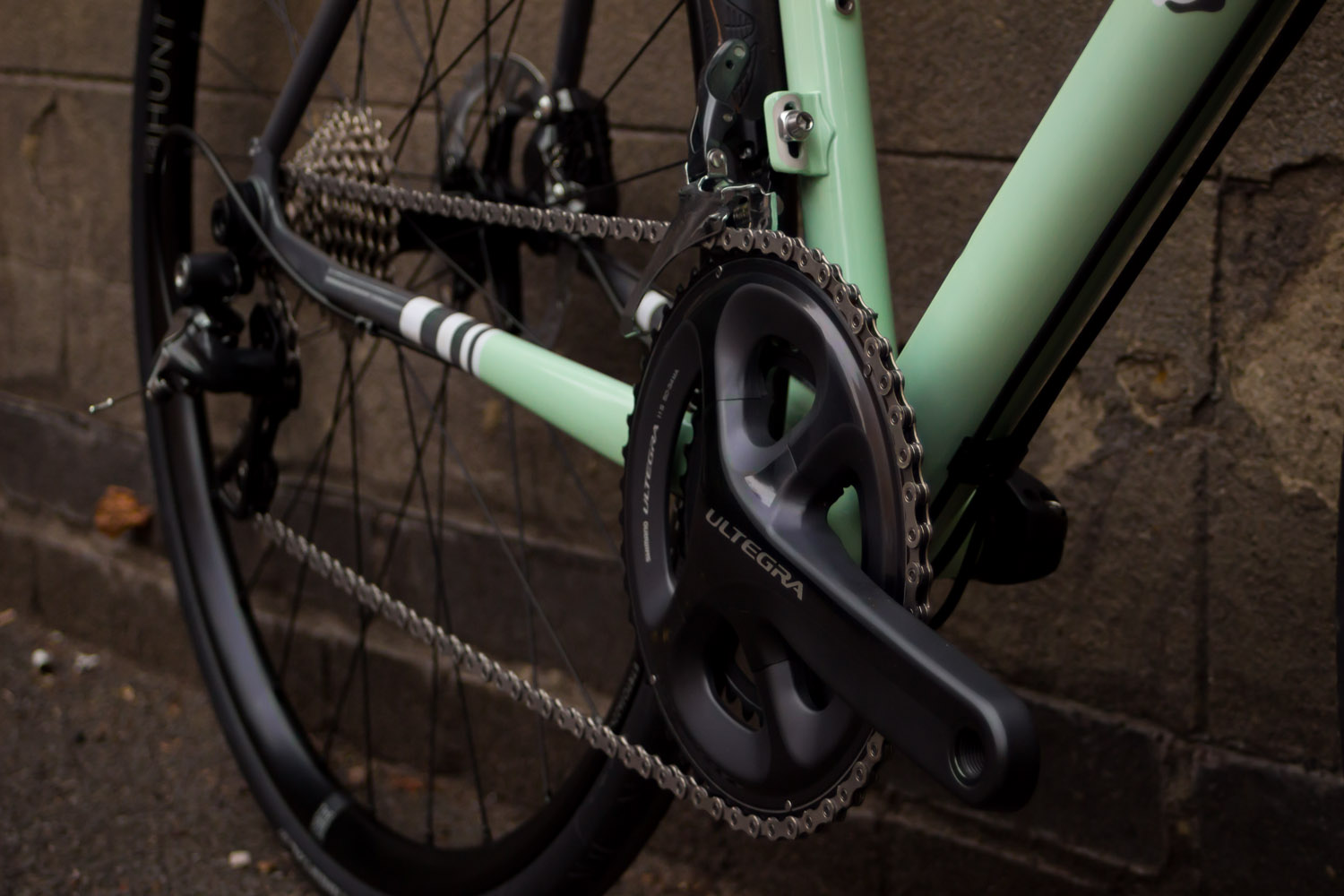 quirk_cycles_brendans_all_road_web_0008.jpg