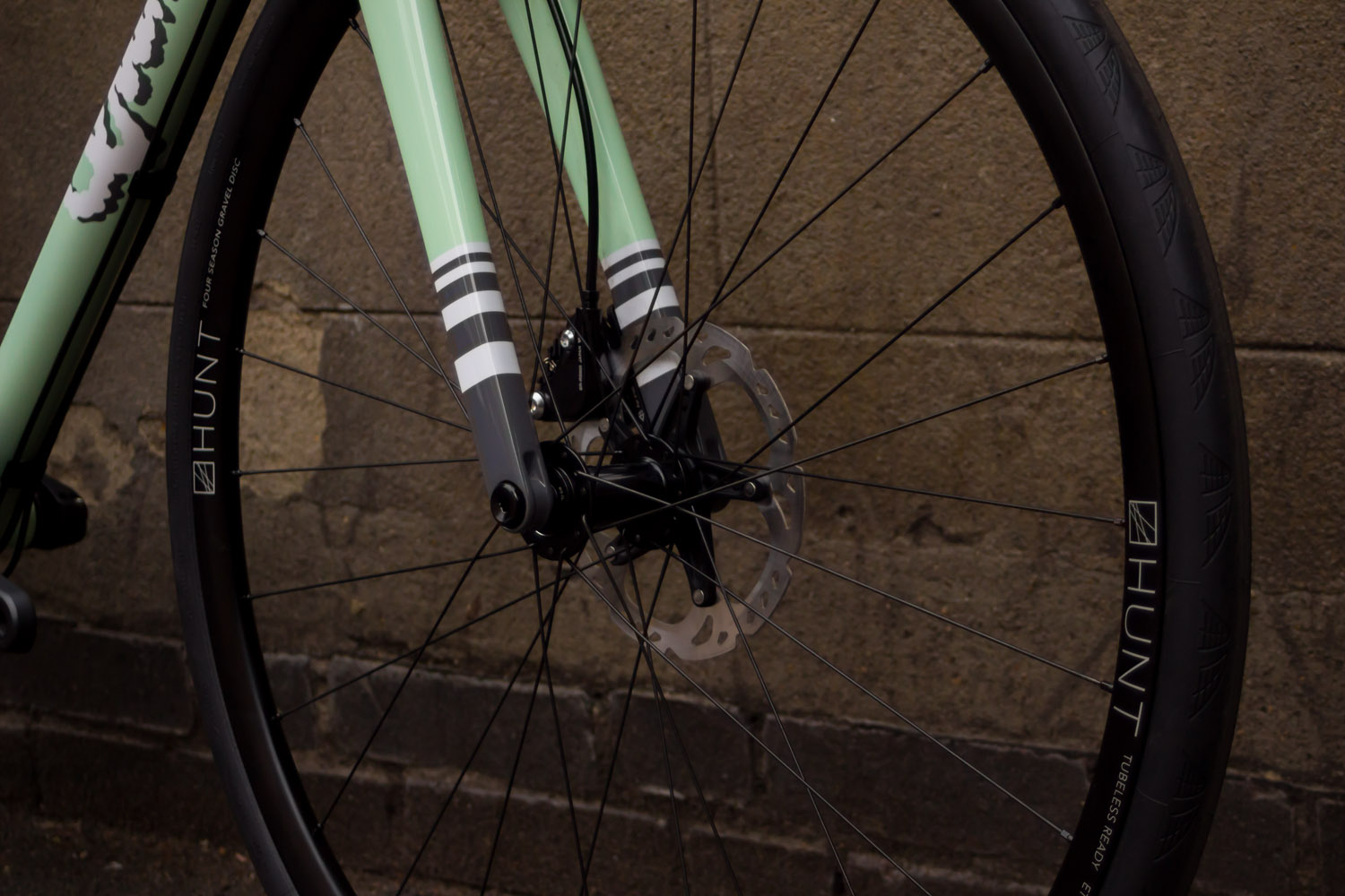 quirk_cycles_brendans_all_road_web_0009.jpg