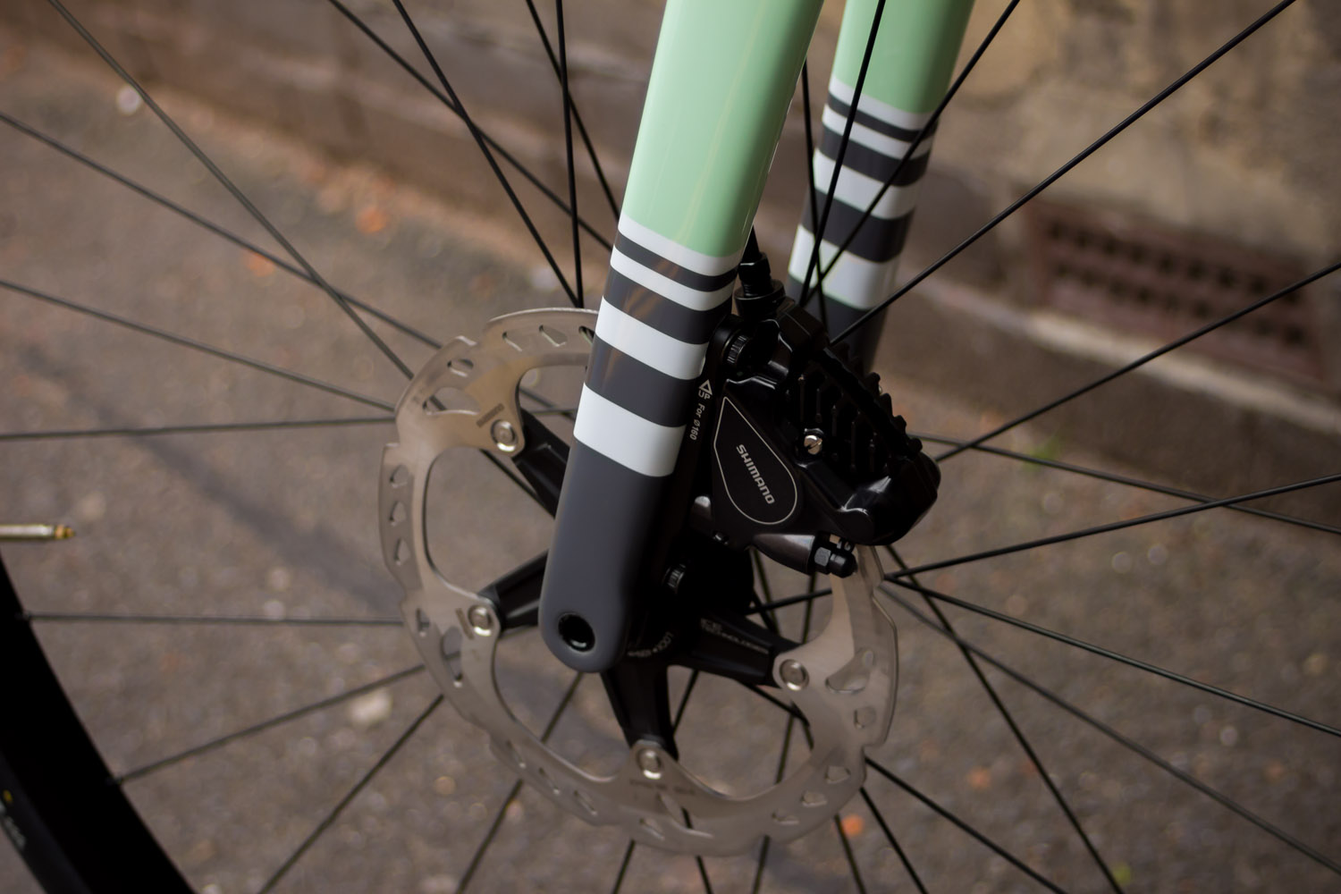 quirk_cycles_brendans_all_road_web_0011.jpg