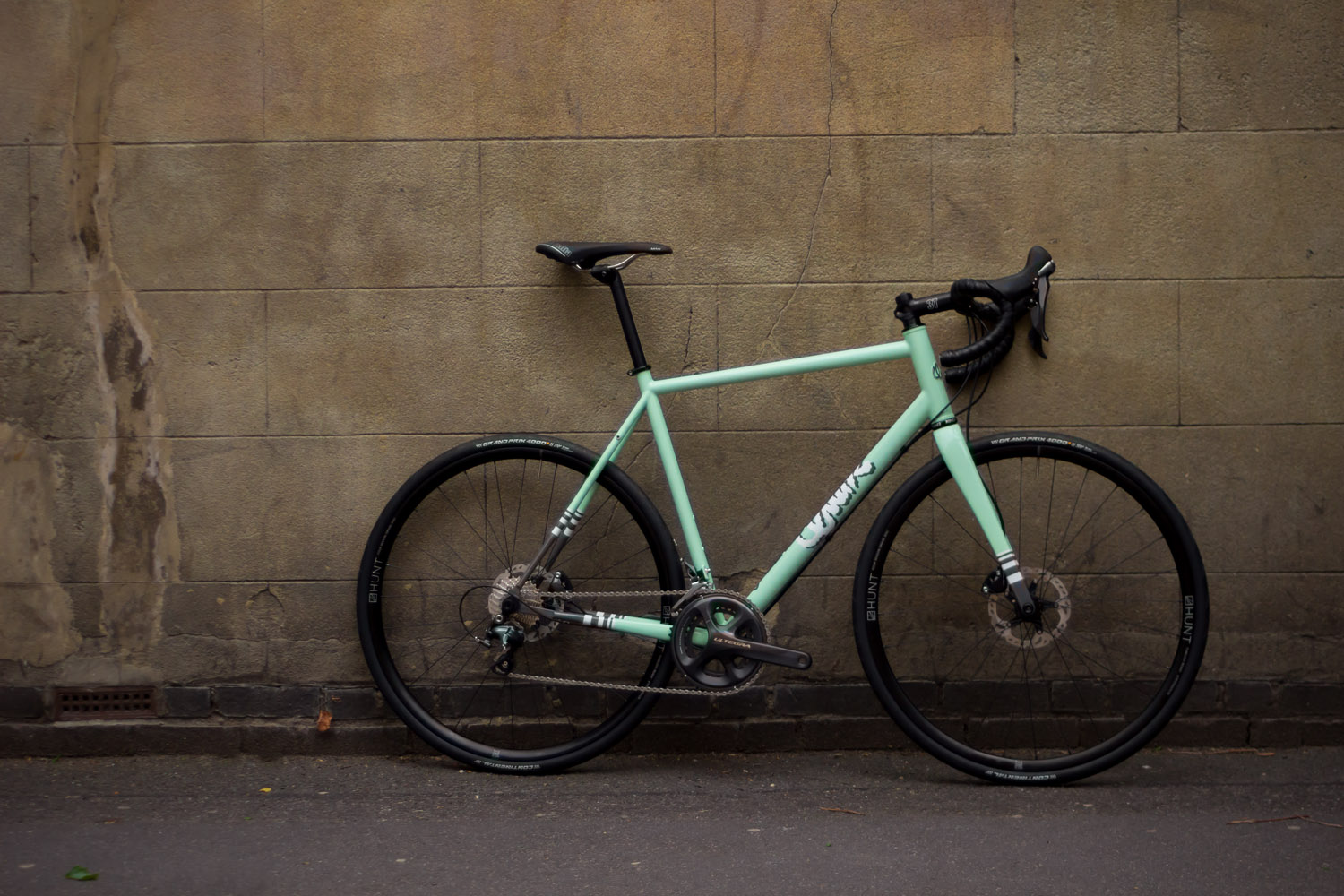 quirk_cycles_brendans_all_road_web_0010.jpg