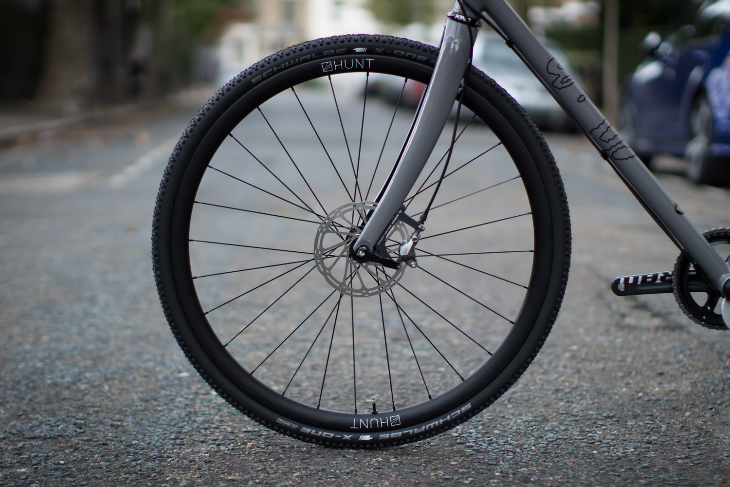 quirk_cycles_alastairs_cx_08.jpg