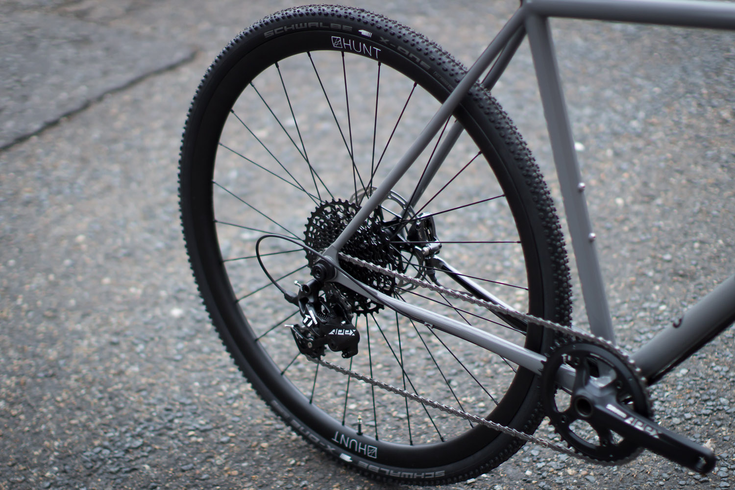 quirk_cycles_alastairs_cx_10.jpg