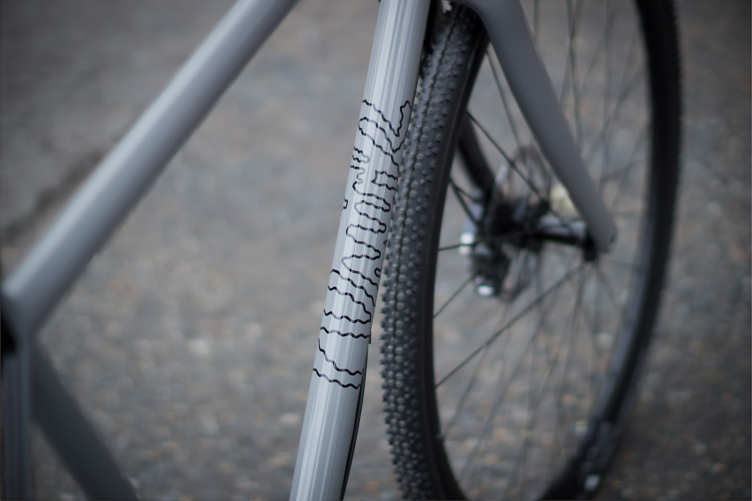 quirk_cycles_alastairs_cx_12.jpg