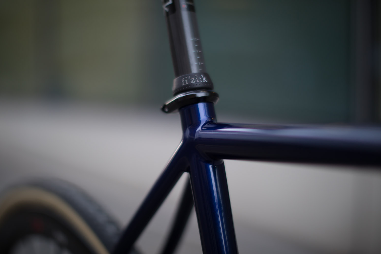 quirk_cycles_chris_CX_beauty_02.jpg