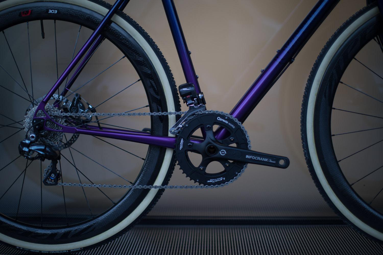 quirk_cycles_chris_CX_beauty_05.jpg