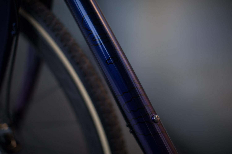 quirk_cycles_chris_CX_beauty_10.jpg
