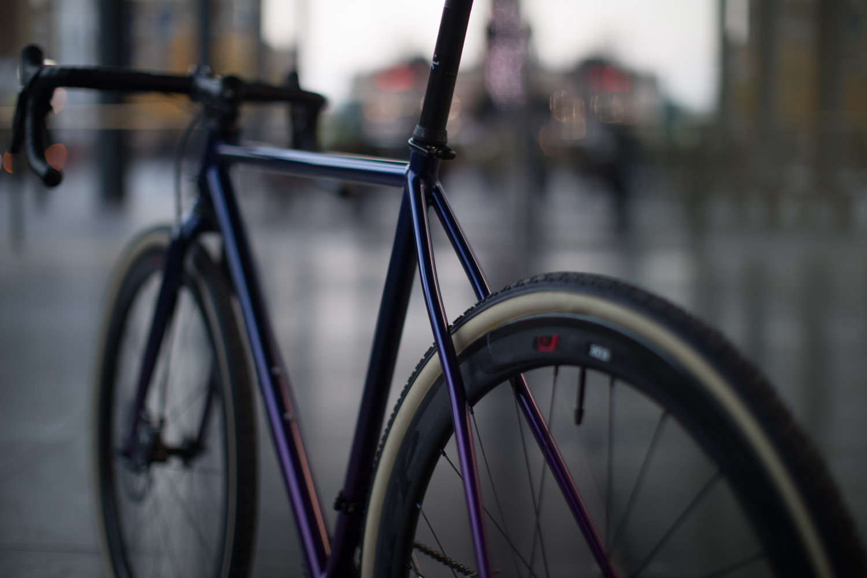 quirk_cycles_chris_CX_beauty_12.jpg
