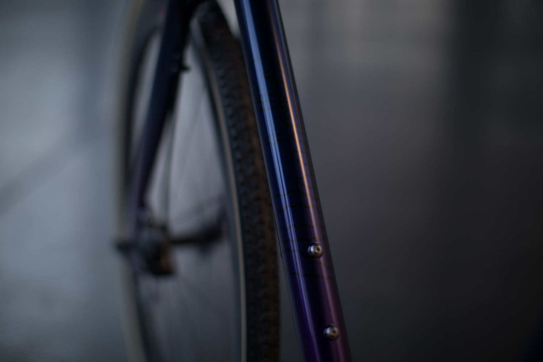 quirk_cycles_chris_CX_beauty_13.jpg