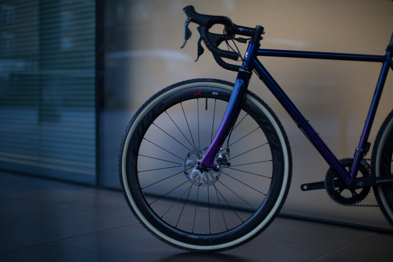 quirk_cycles_chris_CX_beauty_14.jpg