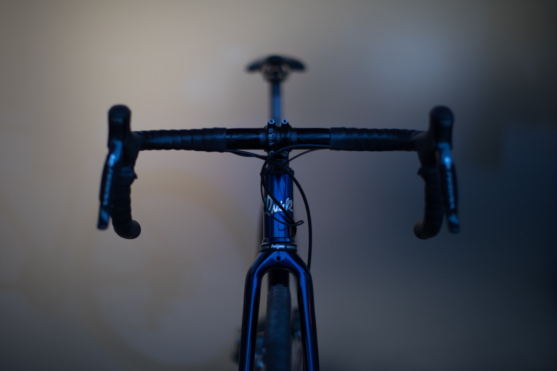 quirk_cycles_chris_CX_beauty_15.jpg