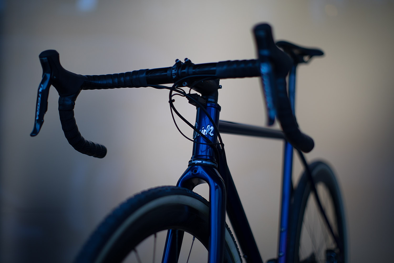 quirk_cycles_chris_CX_beauty_16.jpg