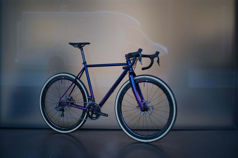 quirk_cycles_chris_CX_beauty_09.jpg