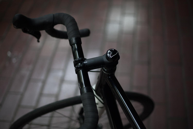 quirk_cycles_andrews_speedbird_disc-road_01.jpg