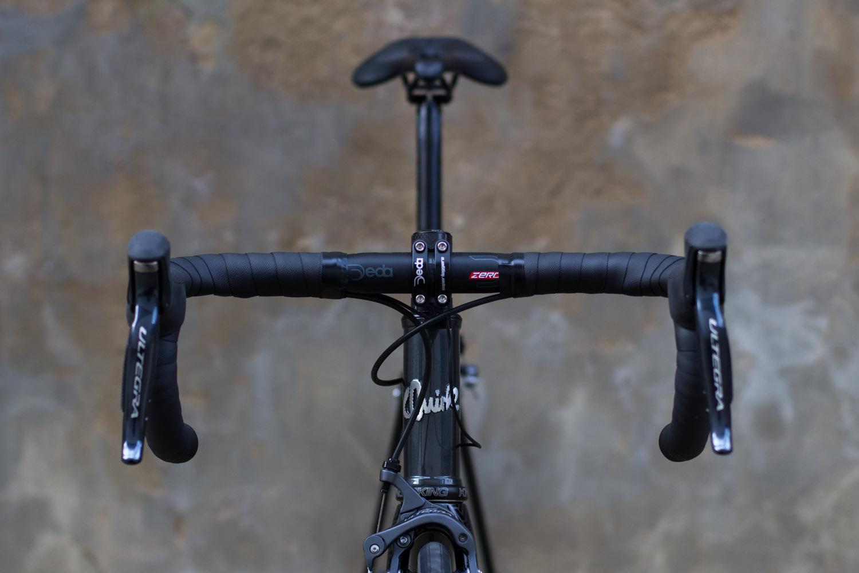 quirk_cycles_wisebuds_stealth_road__05.jpg
