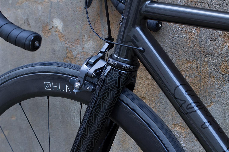 quirk_cycles_wisebuds_stealth_road__10.jpg