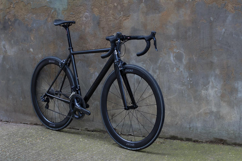 quirk_cycles_wisebuds_stealth_road__13.jpg