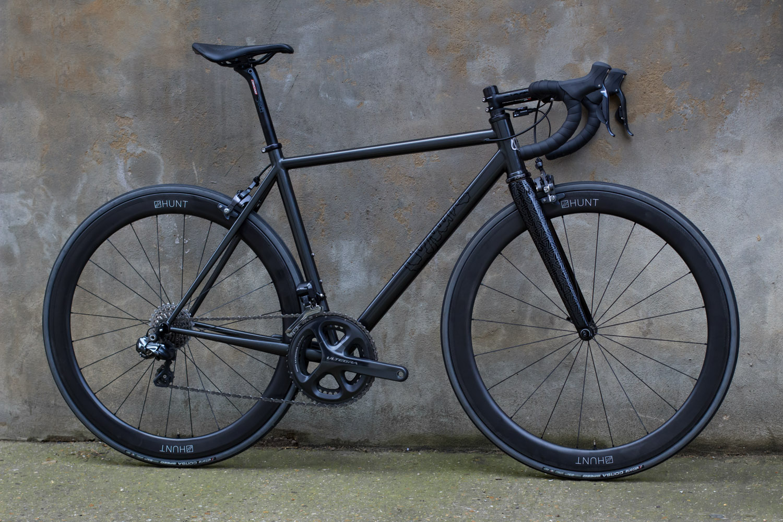 quirk_cycles_wisebuds_stealth_road__15.jpg