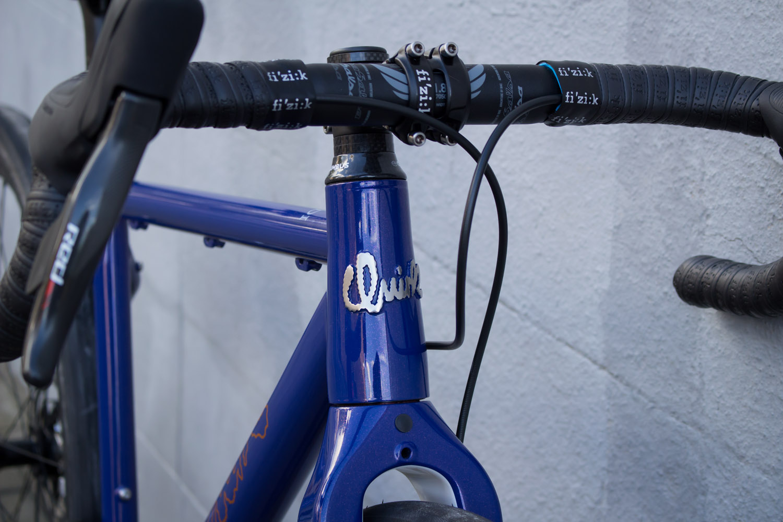 quirk_cycles_lesley_adventure_01.jpg