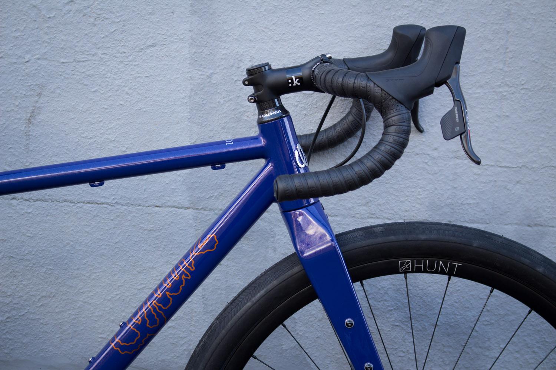 quirk_cycles_lesley_adventure_02.jpg