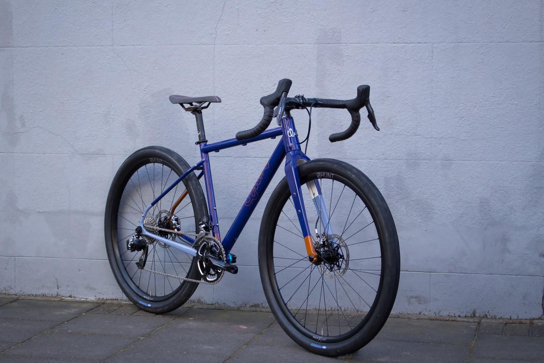 quirk_cycles_lesley_adventure_13.jpg