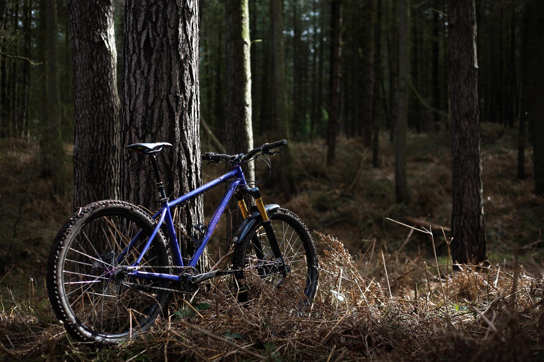 quirk_cycles_chris_head_mtb_07.jpg