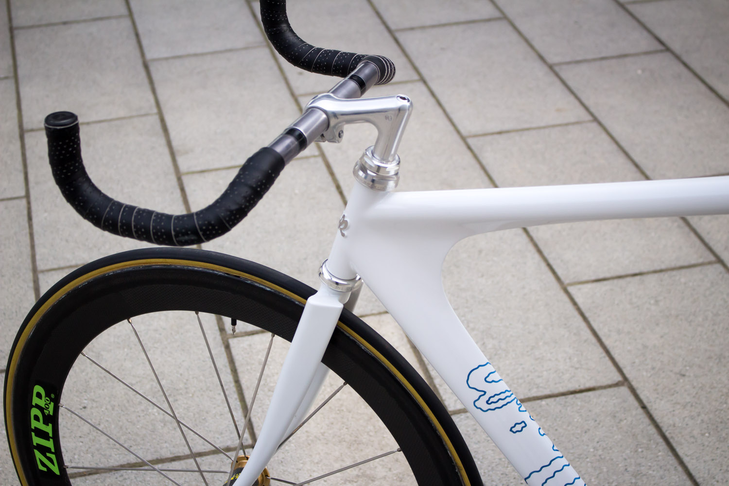 quirk_cycles_jack_track_pursuit_07.jpg