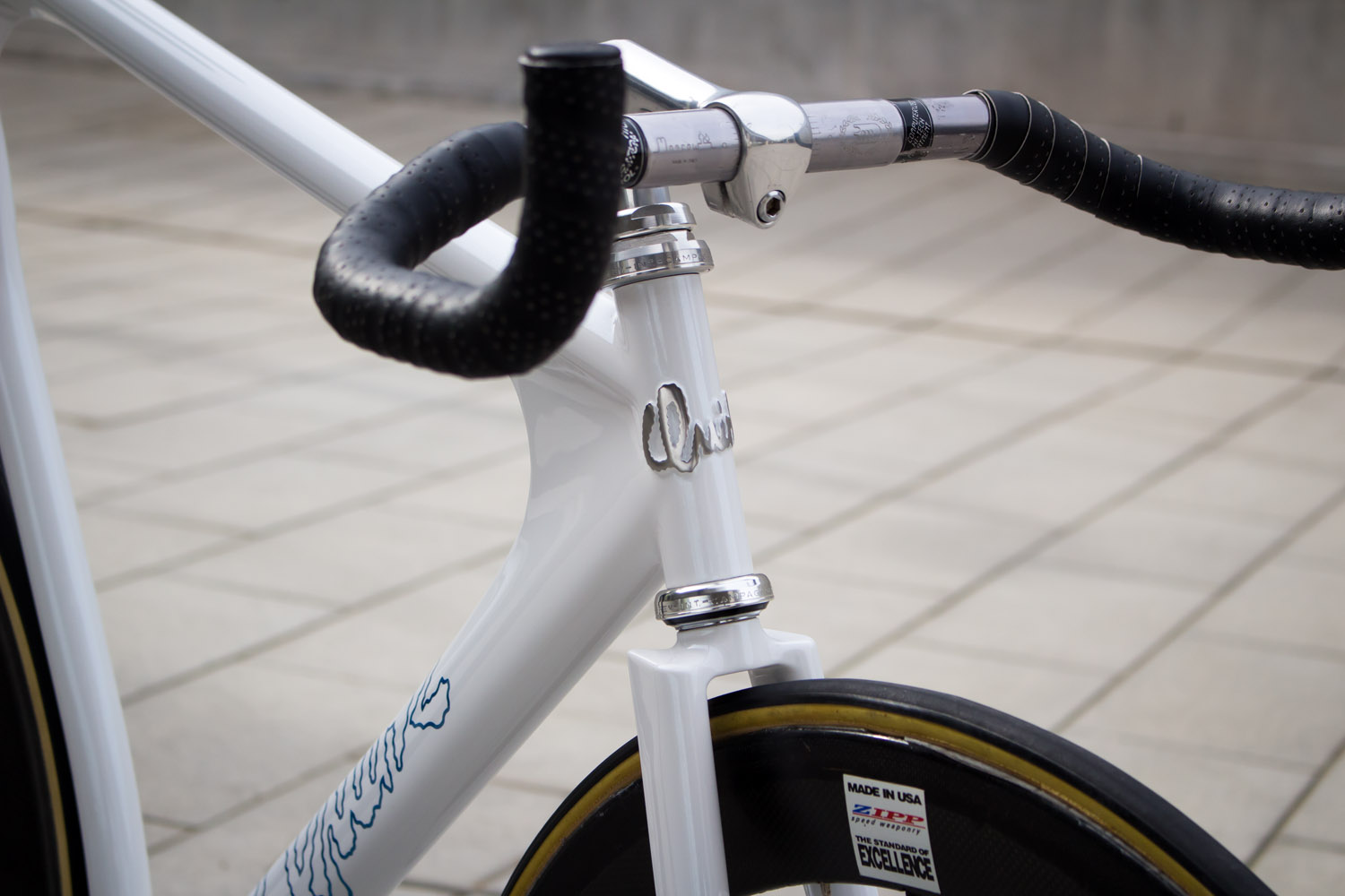 quirk_cycles_jack_track_pursuit_11.jpg