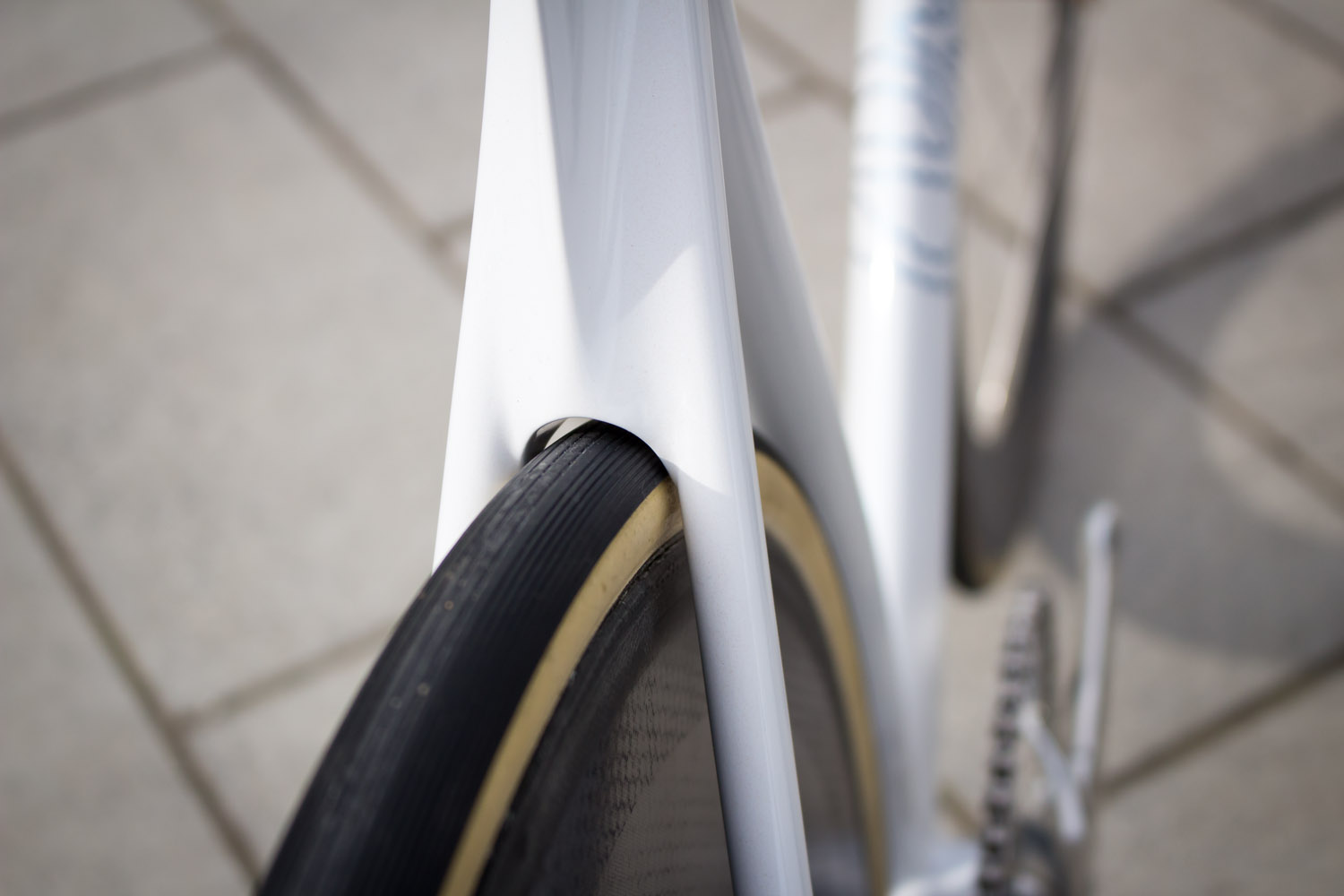 quirk_cycles_jack_track_pursuit_15.jpg