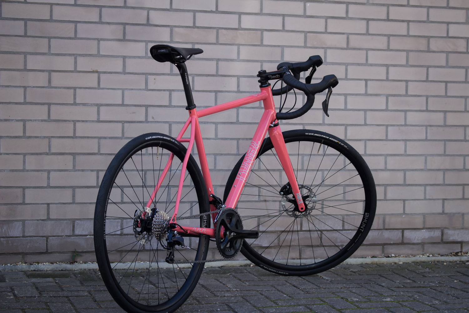 quirk_cycles_pascal_all_road_13.jpg