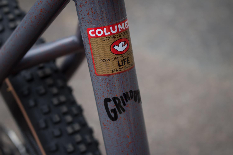 quirk_cycles_grinduro_adventure_07.jpg