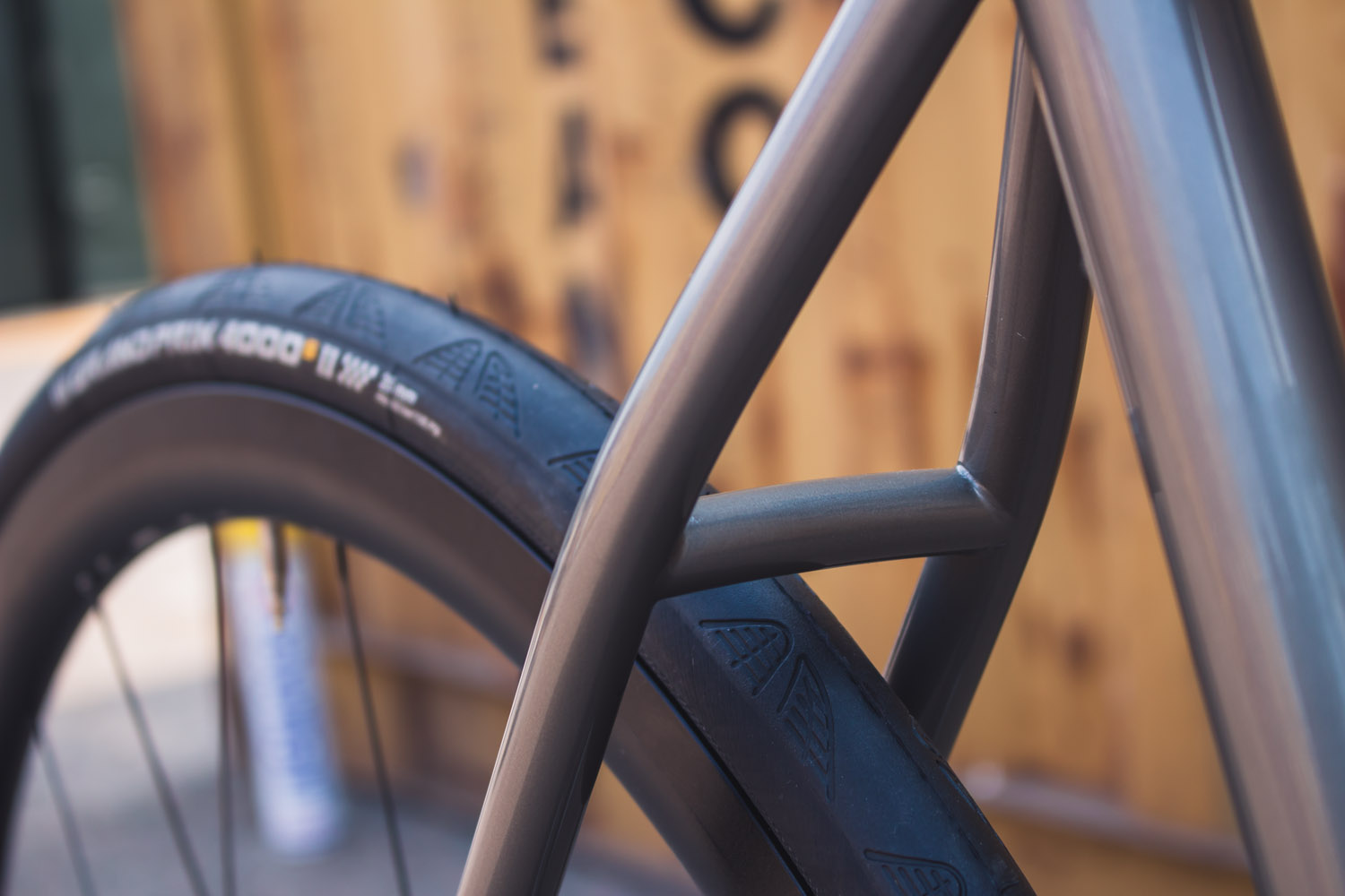quirk_cycles_rich_mallet_road_05.jpg