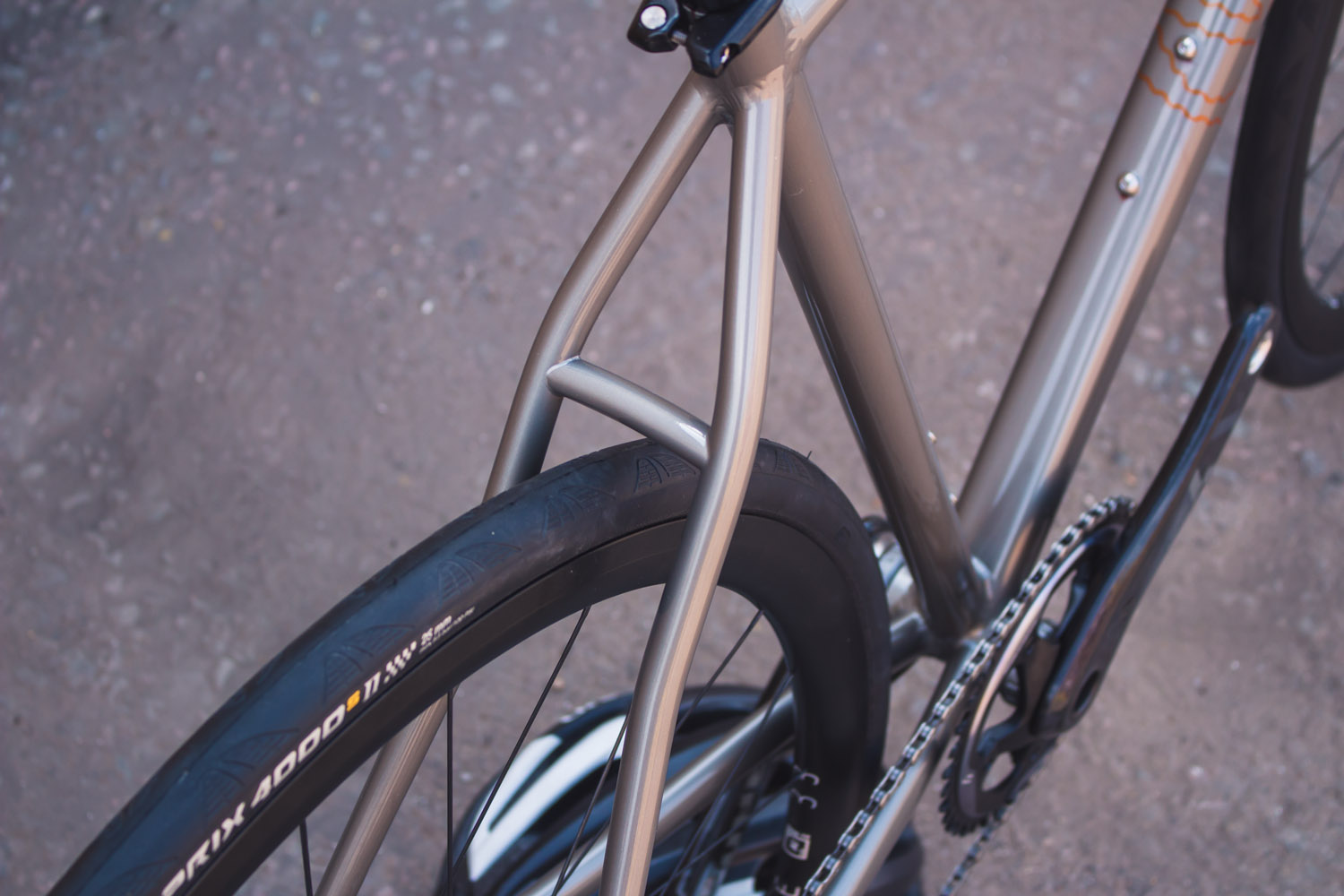 quirk_cycles_rich_mallet_road_11.jpg