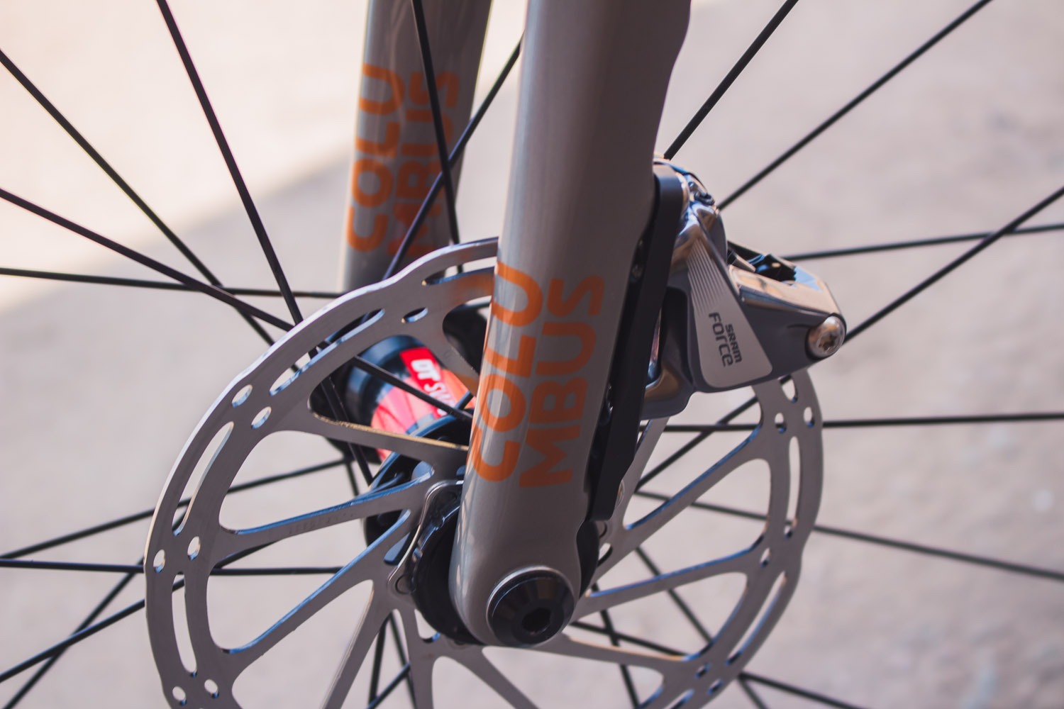 quirk_cycles_rich_mallet_road_14.jpg
