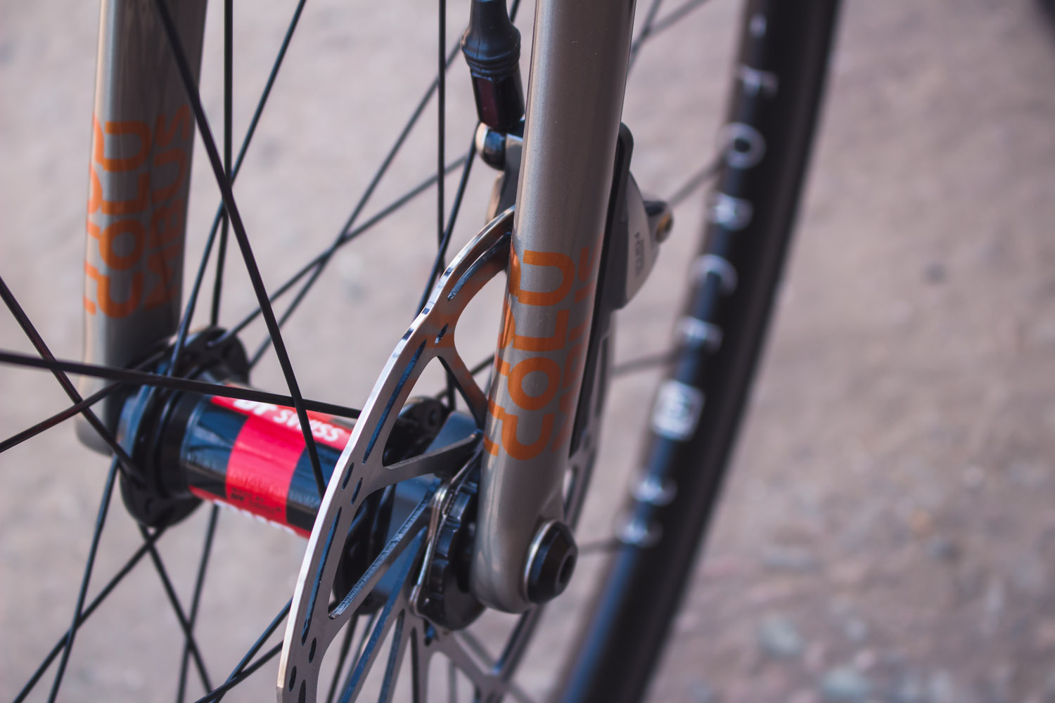 quirk_cycles_rich_mallet_road_15.jpg